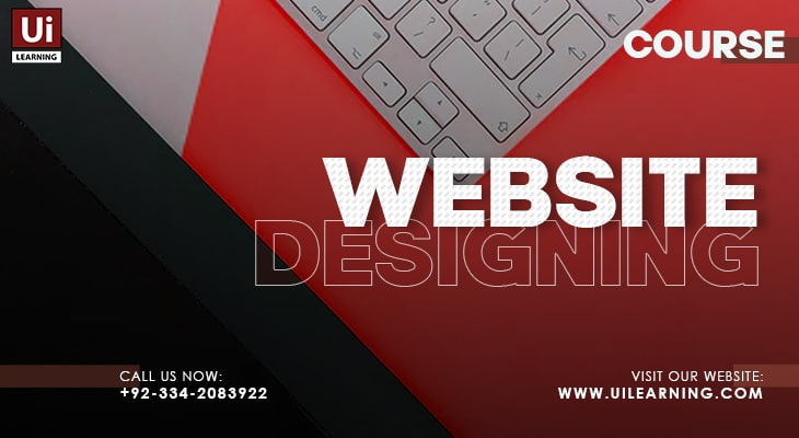 Web Designing Course Html Css Javascript Bootstrap